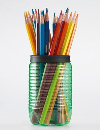 Карандаш ручка своими руками